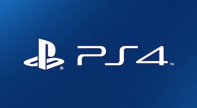sony ps4 logo playstation 4 logo