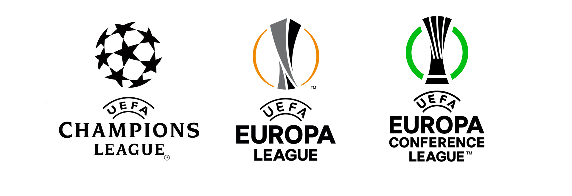 WHAT IS THE UEFA EUROPA CONFERENCE LEAGUE? AND IT'S PROS AND CONS – FOOTBALL  TALKS