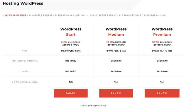 kru wordpress 1 1