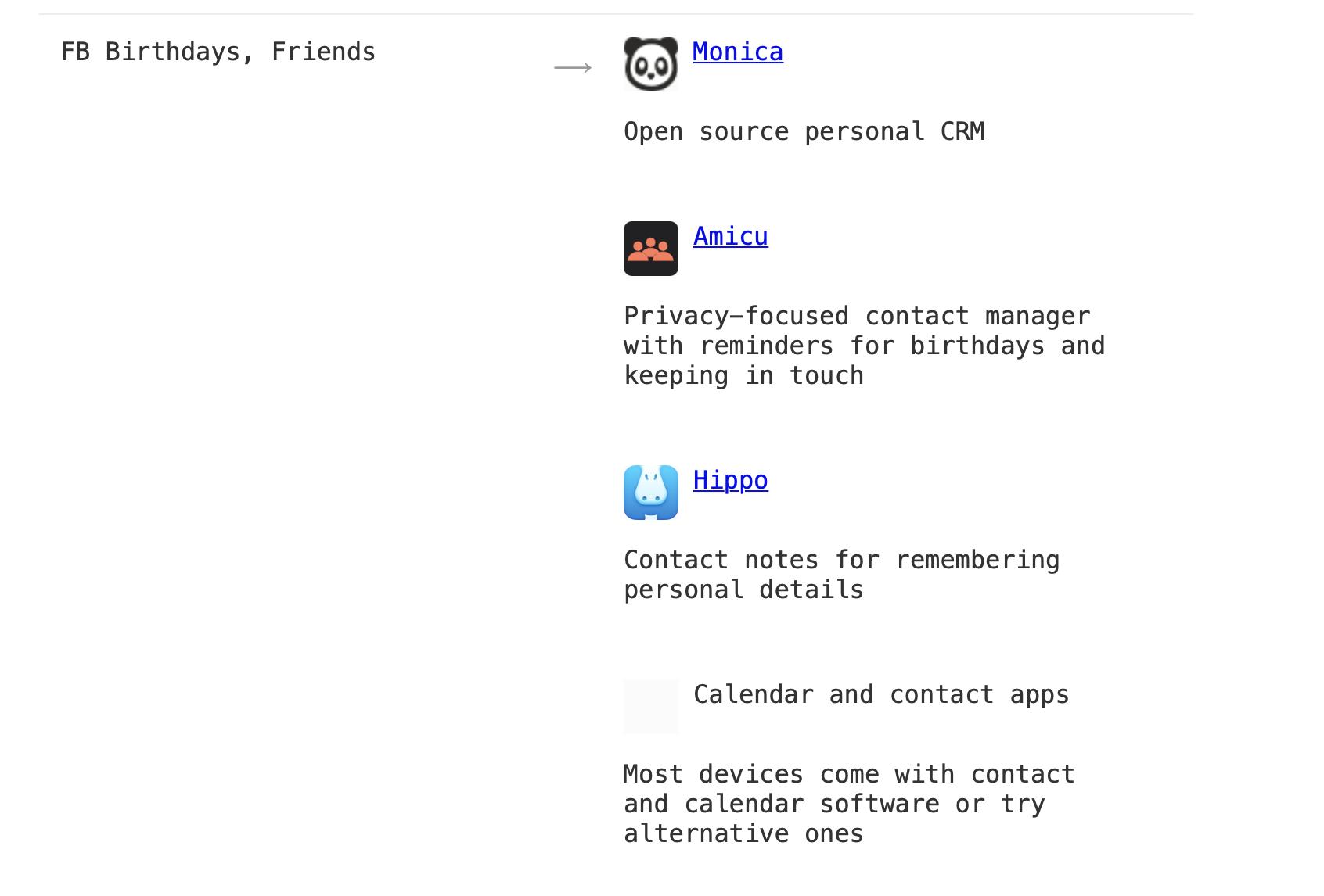 Zrzut ekranu 2021 01 12 o 19.28.17